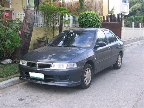 mitsubishi car 2002 mitsubishi lancer 1 5 2002 auto images and specification