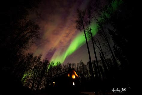 mesmerizing photos 17 mesmerizing photos of the northern lights