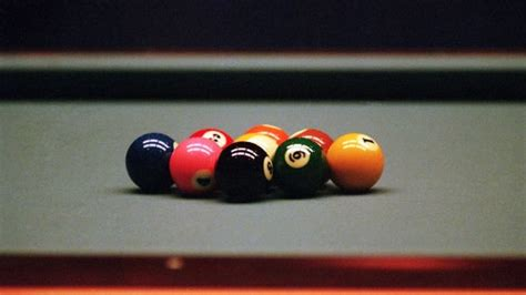 mosconi cup 2015 2015 partypoker mosconi cup usa qualifying event