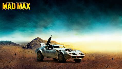 filme kostenlos downloaden mad max fury road hintergrundbilder mad max fury road w 252 ste film himmel