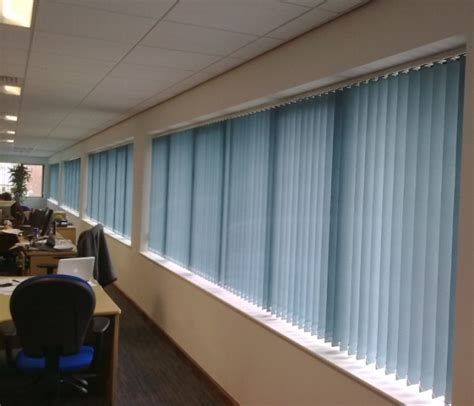 office curtains price curtain best 10 formal office curtains design ideas