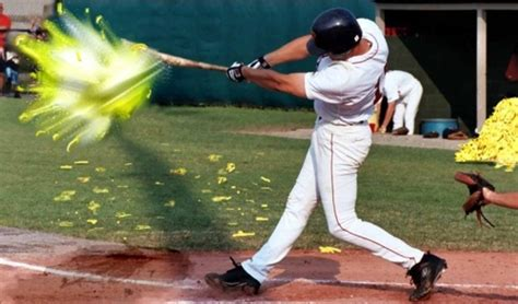 power baseball swing baseball tips that will make you a better baseball player