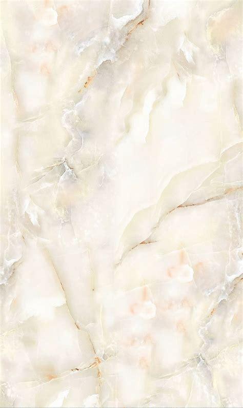 ivory onyx marble