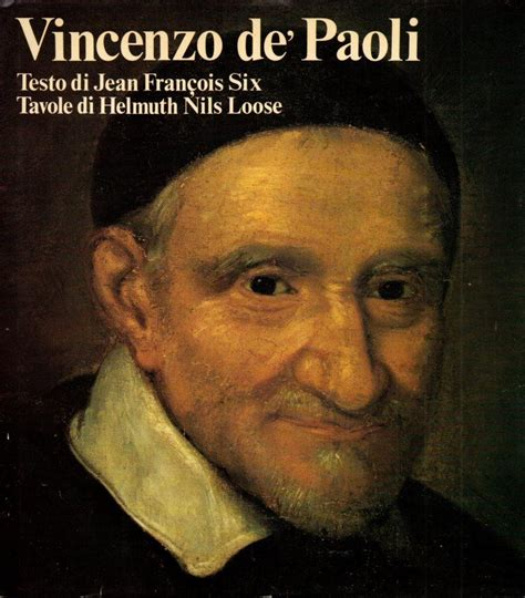 libreria edizioni paoline roma libreria della spada vincenzo de paoli libri esauriti