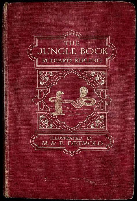 libro the jungle book illustrated 17 best ideas about rudyard kipling on rudyard kipling quotes if rudyard kipling