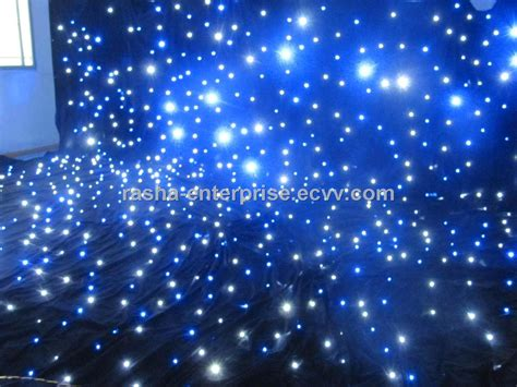 starlight led lights led lights ceiling try a light sense warisan