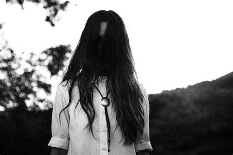 imagenes terrorificas verdaderas halloween brujas reales
