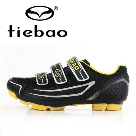 bike shoes brands brand mens cycling shoes mtb mountain bike shoe
