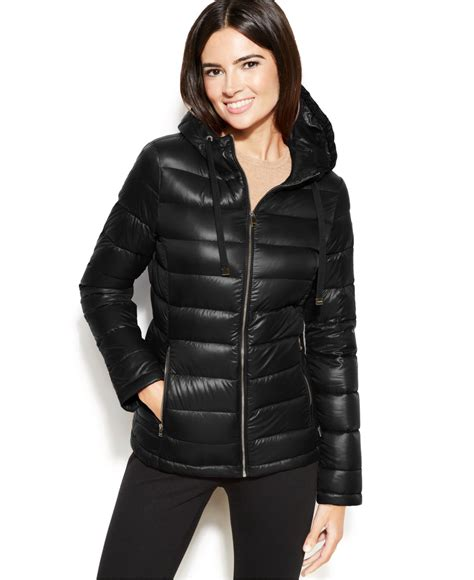 light packable down jacket lightweight down jacket with hood jacket to