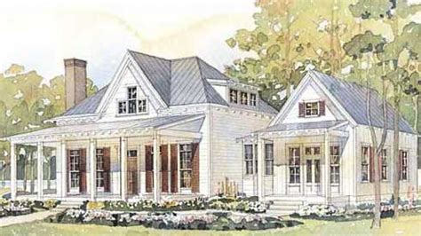 Cajun Cottage Style House Plans Home Design And Style Cajun Cottage House Plans