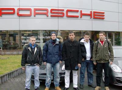 Porsche Berlin Ausbildung by Porsche Ausbildung 2015 New Car Release Date And Review