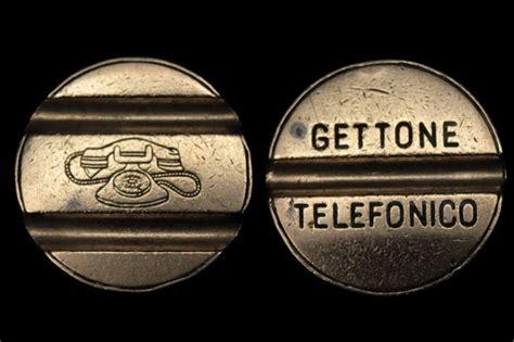 numeri cabina telefonica nostalgia anni 80 cond 233 nast live