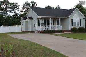 3 Or 4 Bedroom House For Rent 3 Bedroom 2 Bath House For Rent In Jackson Ga Trend Home