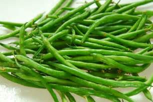 isla kulinarya green beans