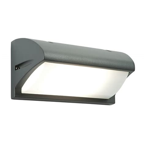 Automatic Outdoor Lights 43753 Lille Non Automatic Wall Outdoor