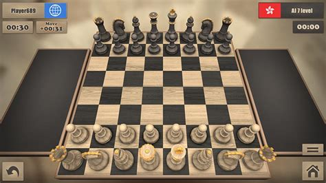 chess android 10 catur untuk android paling sulit telset