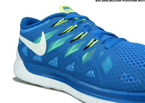 Nike 5 0 Flywire nike free 5 0 flywire