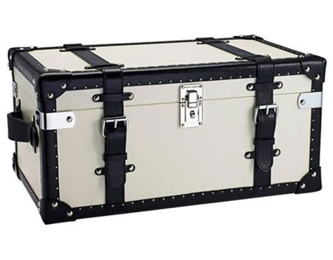 luggage trunks luggage trunks decorative storage trunks and luggage
