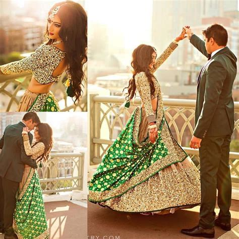 25  best ideas about Indian Clothes on Pinterest   Indian