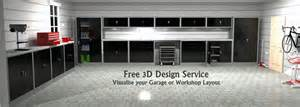 Garage Storage Design Software garage cabinets floor tiles and wall storage garage interior design
