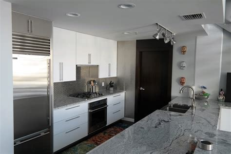 Kitchen Cabinets Clearwater Fl Kitchen Cabinets Clearwater Fl Home Decorating Ideas