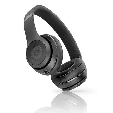 Beats Oem מוצר oem beats by dr dre 3 bluetooth wireless