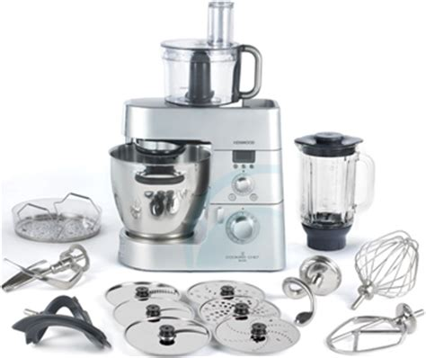 clearance kitchen appliances kitchen appliances clearance okayimage com