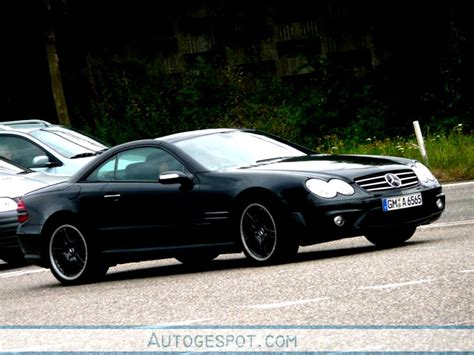car maintenance manuals 2006 mercedes benz sl65 amg user handbook service manual 2006 mercedes benz sl65 amg workshop manual download free 2006 mercedes benz