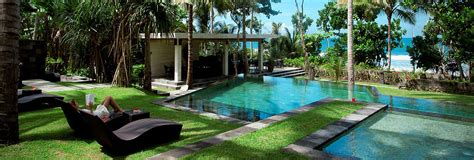 Gordyn Pr travel pr agency and tourism marketing for boutique hotels