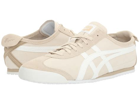Jual Sepatu Asics Tiger Mexico onitsuka tiger by asics s shoes sale