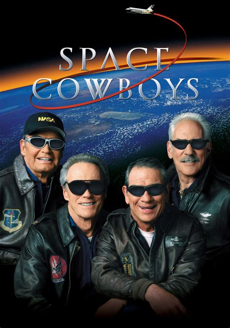 film space cowboys space cowboys movie fanart fanart tv