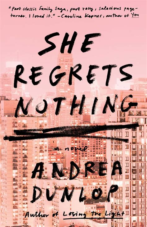 andrea dunlop official publisher page simon schuster au
