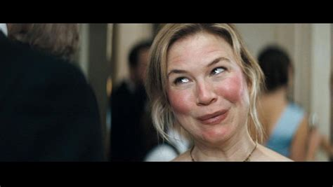 Bridget Meme - bridget jones edge of reason movies image 193241 fanpop