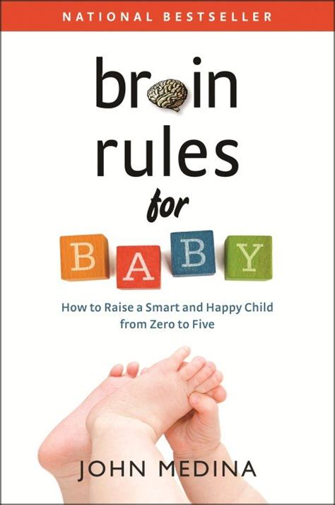 the of parenthood a rulebook books best parenting books for every situation canvas factory