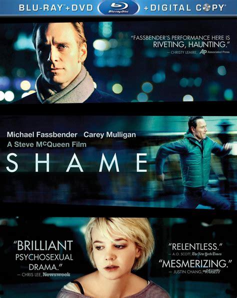 film streaming shame shame movie 2011 gallery