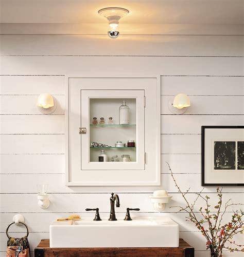 bathroom rejuvenation hannah bare bulb rejuvenation