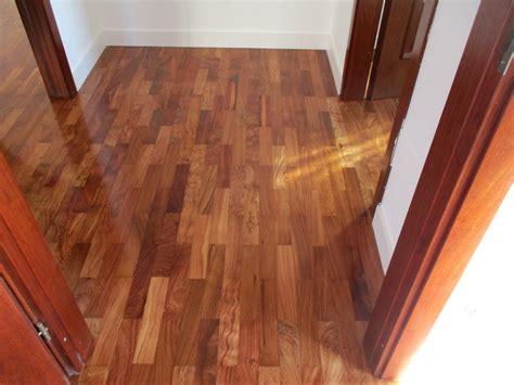 pavimenti cagliari restauro riparazione lucidatura parquet a cagliari e provincia