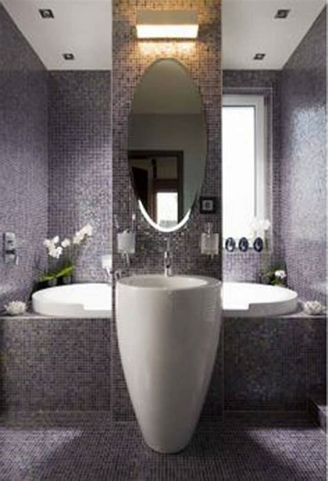 15 beautiful bathroom interior design ideas https