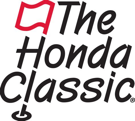 classic honda logo the honda classic contact us