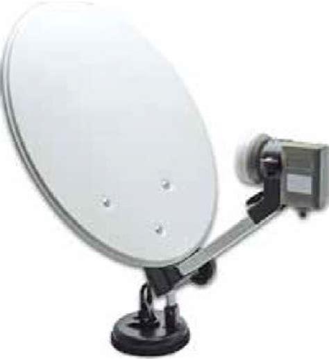 antenna tv metronic  prezzi  offerte prezzoforte