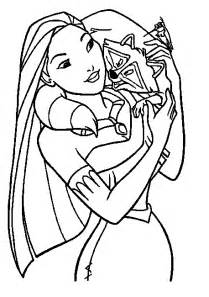 disney color pages disney coloring pages coloringpagesabc