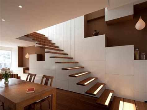 modern home stairs design trends in 2015 4 home ideas