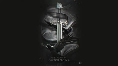 Cool House Clocks by 50 Most Epic Game Of Thrones Wallpaper