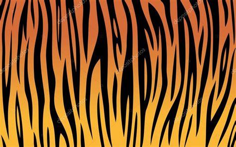 pattern illustrator tiger tiger skin pattern stock vector 169 tribaliumivanka 26764509
