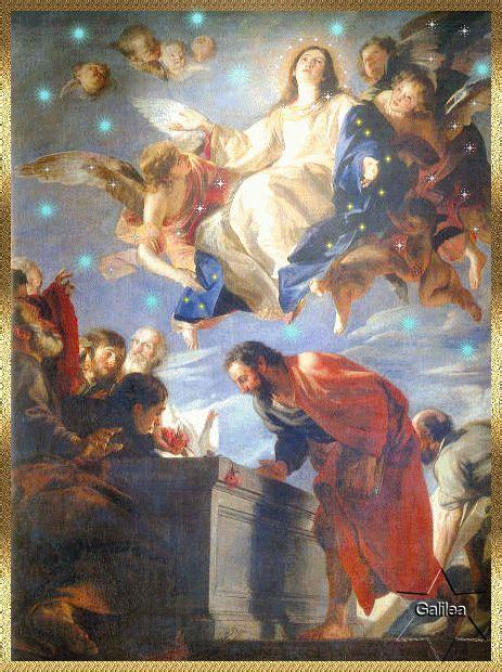 imagenes religiosas catolicas animadas 16 best viregencitas images on pinterest virgin mary