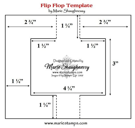 accordion flip card template 270 best images about card fancy folds on