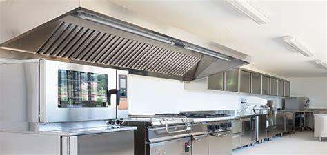 d馮raissage hotte cuisine professionnel nettoyage de hotte de cuisine professionnelle autour de lyon