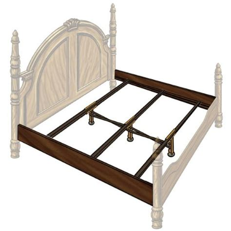 queen bed rails bed rails for queen bed hillsdale furniture lusso bed