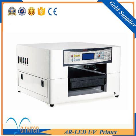 Printer Name Tag custom name tag printing machine digital tag printer
