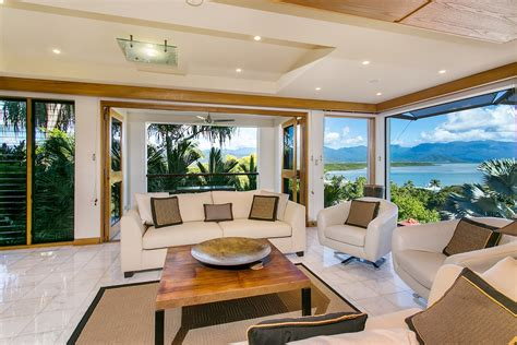 port douglas luxury homes villa hemingway port douglas luxury homes and yacht charters